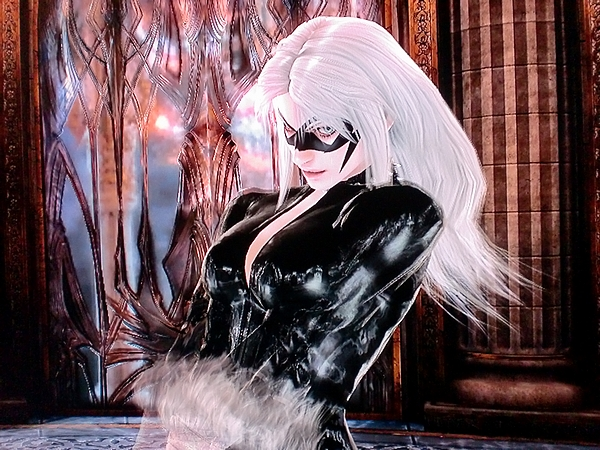 File:Black Cat 1.jpg