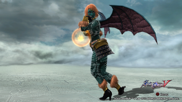 File:Dragon Jessica 26.png