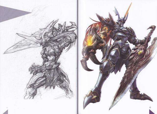 File:Nightmare SC5 Artbook.JPG