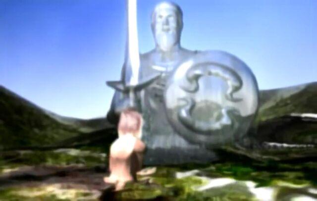 File:Hephaestus Soul Blade Opening.jpg