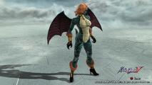 Dragon Jessica 36