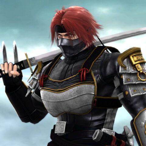 File:Black Ninja SC5 2.JPG