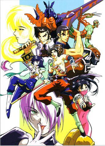 File:Soulcalibur poster.jpg