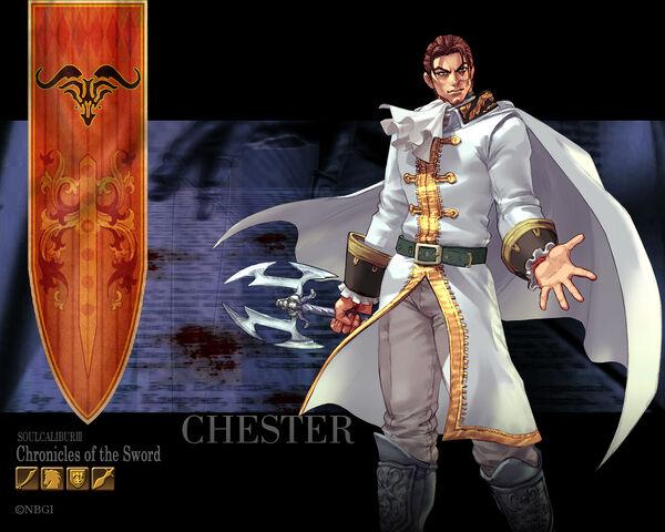File:Chester-sc3-wallpp.jpg