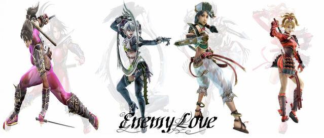File:EnemyLove.jpg