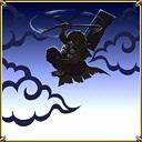 File:Yoshimitsu Broken Destiny.jpg