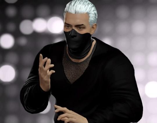 File:Black Ninja WWE2K16 2.JPG