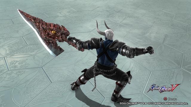 File:Demon Sanya & Soul Edge.png