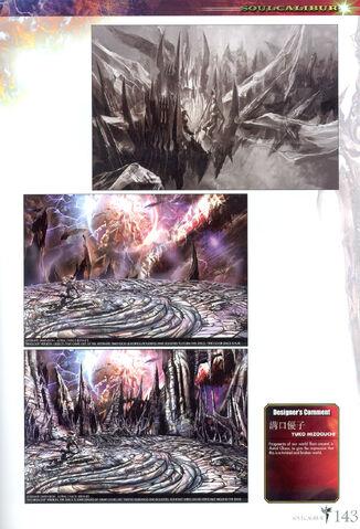 File:Soul Calibur New Legends Of Project Soul 143.JPG