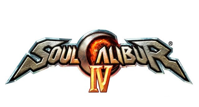 File:Soul-calibur-4-official-20070612105147874 640w.jpg