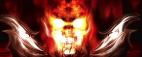 File:Inferno scii.png
