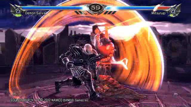 File:Demon Sanya Battle 47.JPG
