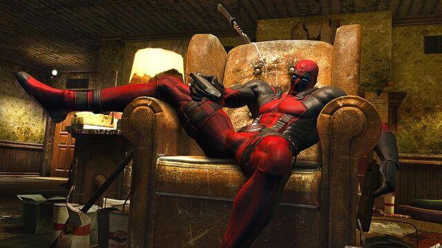 File:Deadpool.III.jpg