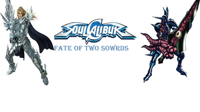 File:SoulCaliburFateofTwoSwords.png