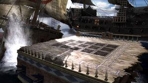 Soulcalibur-v-20110607100254551
