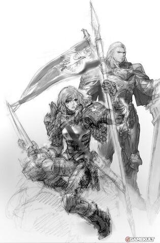 File:Hilde & Siegfried.jpg
