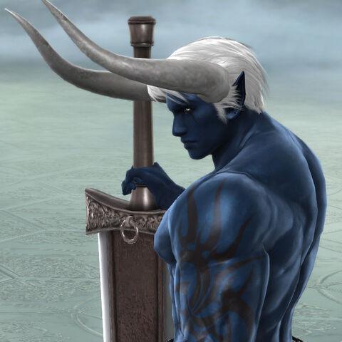 File:Demon sanya soul calibur 5 25 by soldier cloud strife-d52q8eb.jpg