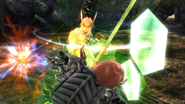 File:Soulcalibur-Lost-Swords 2013 09-19-13 013.jpg