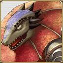 File:Lizardman Broken Destiny.jpg