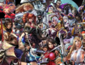 Thumbnail for version as of 22:59, March 23, 2016