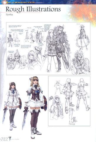 File:Soul Calibur New Legends Of Project Soul 022.JPG