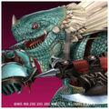 600px-Portrait-Lizardman