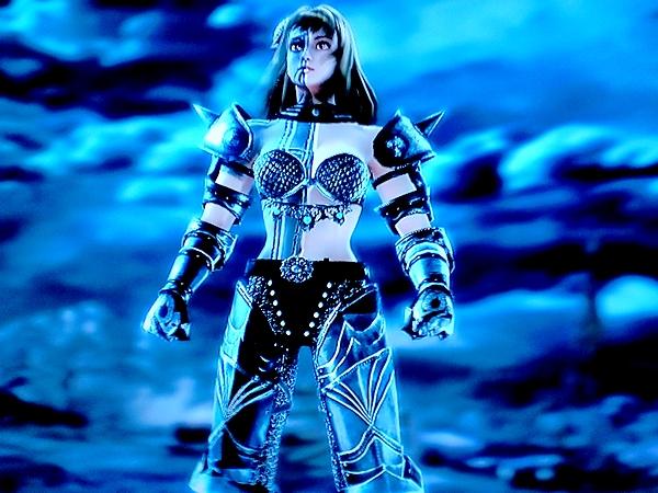 File:Ishaiya cyborg.jpg