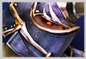 File:Nightmare SClll icono.png