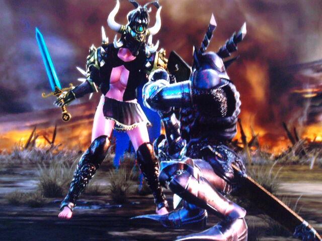 File:Sakura vs. Malfested Soldier.jpg