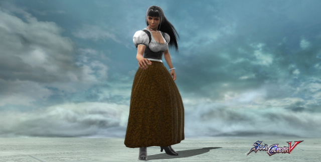 File:Bess (full body).png