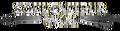 Vorschaubild der Version vom 13. November 2013, 15:57 Uhr