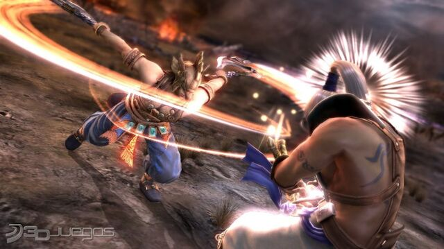 File:Soul calibur 5-1908454.jpg