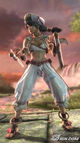 File:Soulcalibur-iv-20080430002603445.jpg