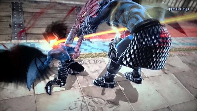 File:Demon Sanya Vs Abigor 6.JPG