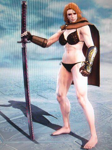 File:Helen temporary costume.jpg