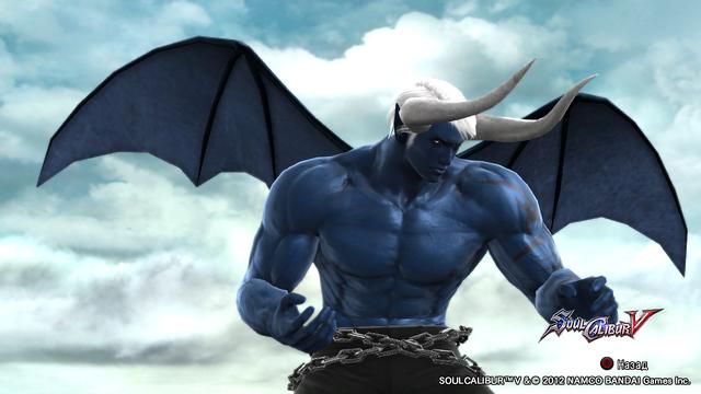 File:True Demon Sanya 07.png