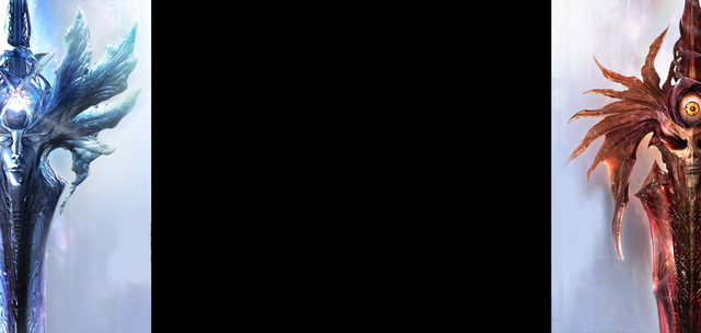 File:Wikibackground.png