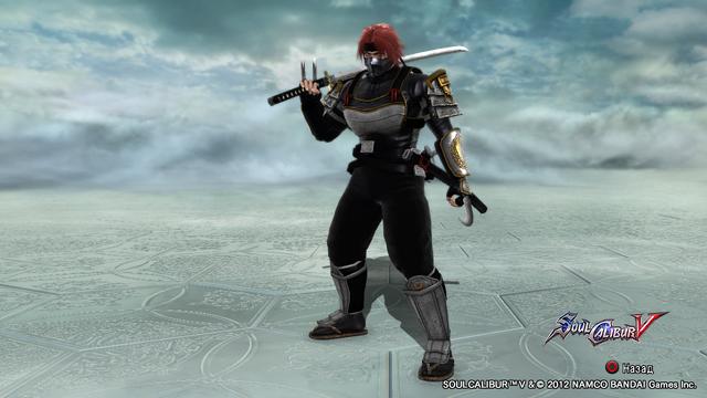 File:Black Ninja SC5 19.png