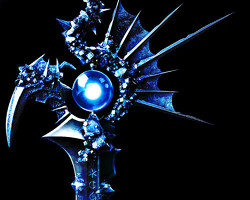 File:Calibur Sword.jpg