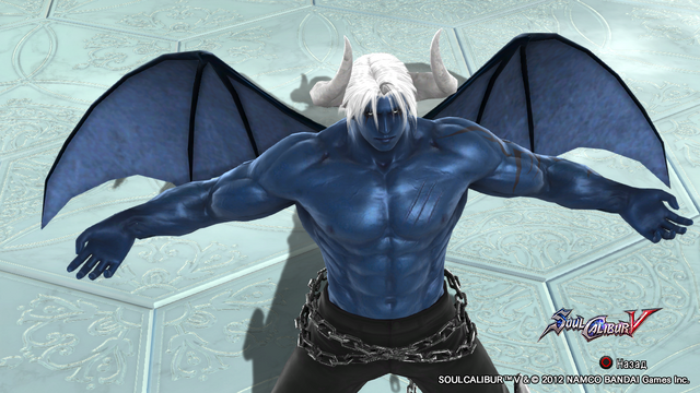 File:True Demon Sanya 04.png