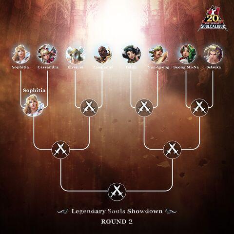 File:2nd Legendary Showdown 1.jpg