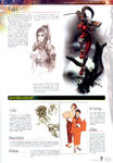 Soul Calibur New Legends Of Project Soul 111