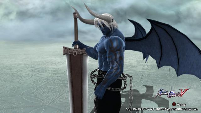File:True Demon Sanya 27.png