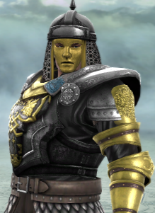 File:SCV Character Excalibur.PNG