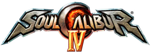 File:Soulcalibur IV logo.jpg