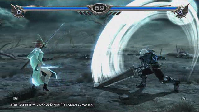 File:Demon Sanya Battle 36.JPG