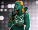 Jessica WWE2K16 2