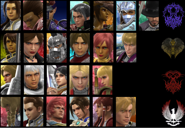 File:Act I; Character Roster.png