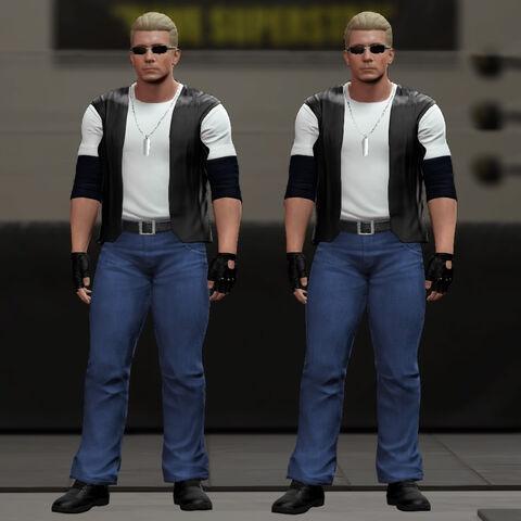 File:Sanya WWE2K16 03.JPG