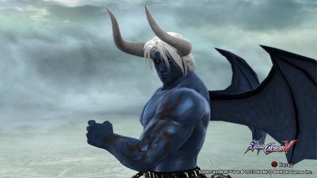 File:True Demon Sanya 25.png